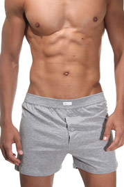IMPETUS PURE COTTON Boxer auf oboy.de
