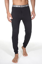 IMPETUS INNOVATION Longpants auf oboy.de