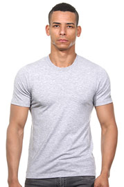 IMPETUS THERMO T-Shirt O-Neck auf oboy.de