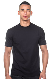 IMPETUS PURE COTTON T-Shirt auf oboy.de