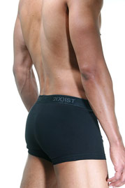 2(X)IST ESSENTIAL BOTTOMS Pants 3er-Pack auf oboy.de