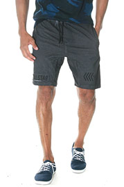 KEENLY Shorts auf oboy.de