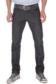 ESPRIT Jeans regular fit