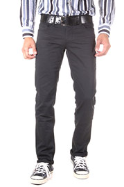 XINT Jeans (stretch) slim fit