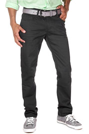 XINT Jeans (stretch) regular fit auf oboy.de