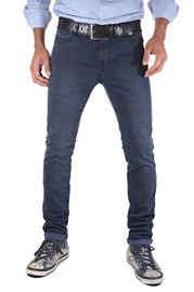 XINT 5 Pocket Hose slim fit auf oboy.de