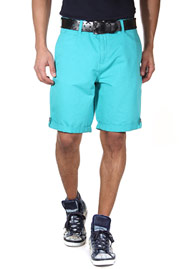 XINT Chino Shorts regular fit auf oboy.de