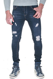 MODE MAKERS Jeans auf oboy.de