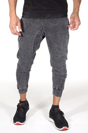 FIYASKO Sweat Pants auf oboy.de