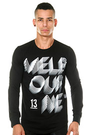 BY STUDIO Sweater auf oboy.de