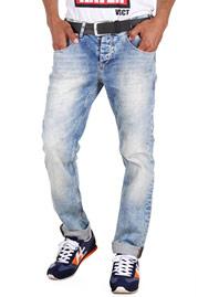 VSCT Jeans slim fit