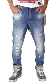 VSCT Jeans drop crotch