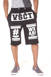 VSCT Workout Shorts regular fit auf oboy.de