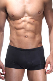 HOM Plumes push up Comfort Pants auf oboy.de