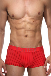 HOM For Him Pants auf oboy.de