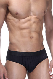 HOM For Him Minipants auf oboy.de