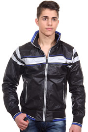 ICEBOYS Blouson regular fit auf oboy.de
