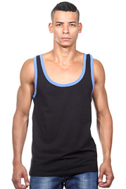 OBOY U56 Athletik Shirt auf oboy.de