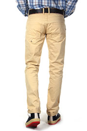 R-NEAL 5 Pocket Hose regular fit auf oboy.de