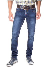 R-NEAL Jeans (stretch) slim fit