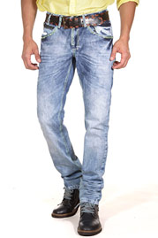 R-NEAL Jeans slim fit