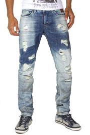 R-NEAL Jeans slim fit