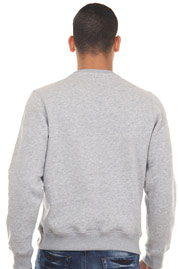 R-NEAL Sweater Rundhals regular fit auf oboy.de