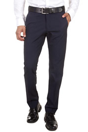 SELECTED HOMME Stoffhose slim fit auf oboy.de