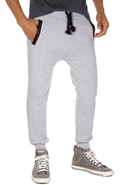 HOTBOYS Workoutpants slim fit auf oboy.de