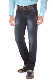 DIFFER Jeans regular fit