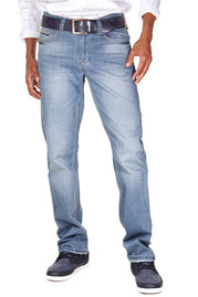 DIFFER Jeans regular fit auf oboy.de