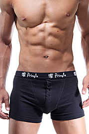 PRINGLE Pants 2 St�ck auf oboy.de