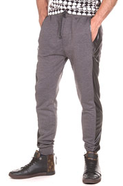 ISR Workoutpants auf oboy.de