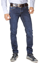 BRIGHT Stretchjeans slim fit auf oboy.de