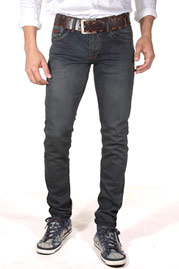 BRIGHT Jeans slim fit auf oboy.de