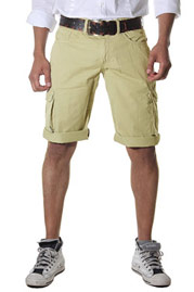 BRIGHT Shorts auf oboy.de