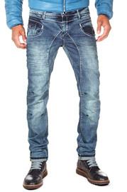 BRIGHT Jeans slim fit