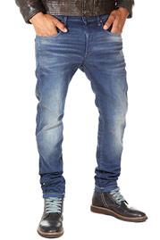 G-STAR 3301 Jeans slim fit