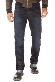 G-STAR 3301 Jeans regular fit