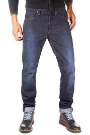 G-STAR 3301 Jeans tapered fit