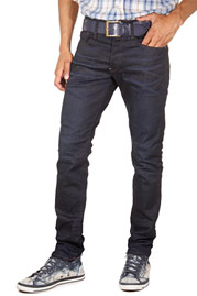 G-STAR Jeans 3301 tapered fit