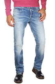 G-STAR 3301 Stretchjeans loose fit