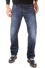 G-STAR 3301 Jeans loose fit