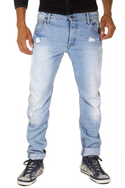 G-STAR ARC Jeans slim fit auf oboy.de