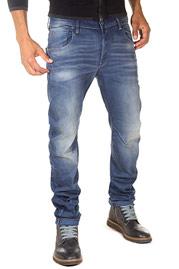 G-STAR ARC Jeans slim fit