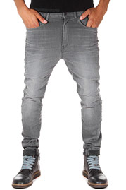 G-STAR TYPE-C Stretchjeans slim fit