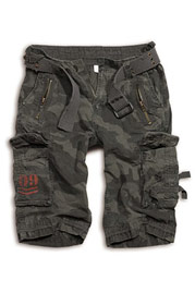 SURPLUS Shorts auf oboy.de