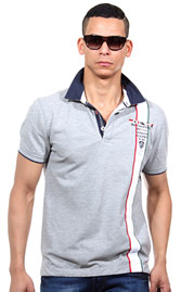 MCL Poloshirt regular fit auf oboy.de
