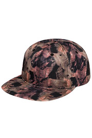 BANGASTIC Type Snapback Cap Colored auf oboy.de