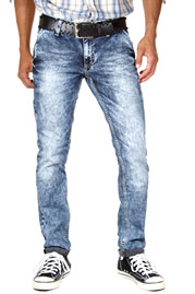CATCH Jeans (stretch) slim fit